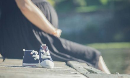Mommy Veins – How Pregnancy Affects Your Varicose Veins