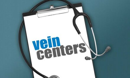 Here, There and Everywhere: Vein Center Treatment
