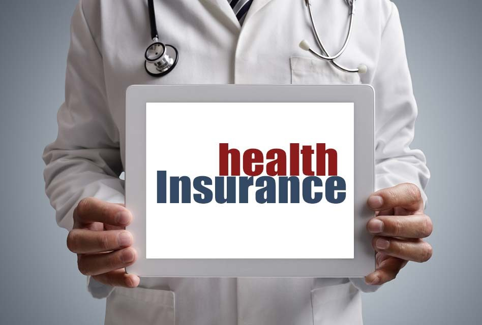 Varicose Vein Treatments See Radical Insurance Companies Payer Shift