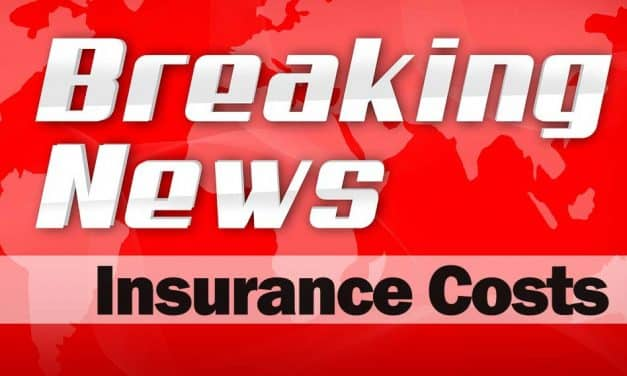 Varicose Vein Insurance Costs are Being Closely Reexamined – Breaking News