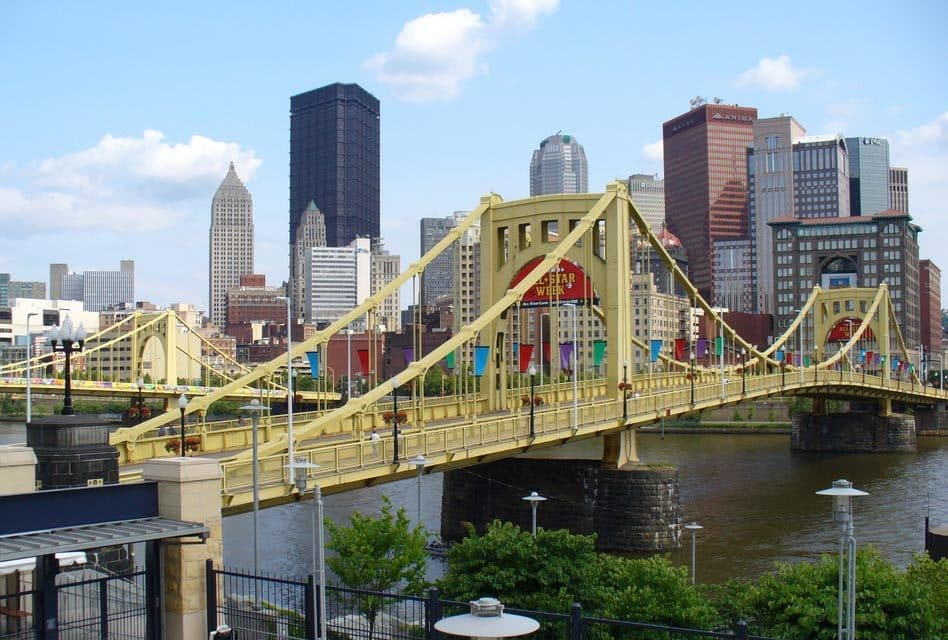 How to Find the Best Pittsburgh South Hills Vein Specialist