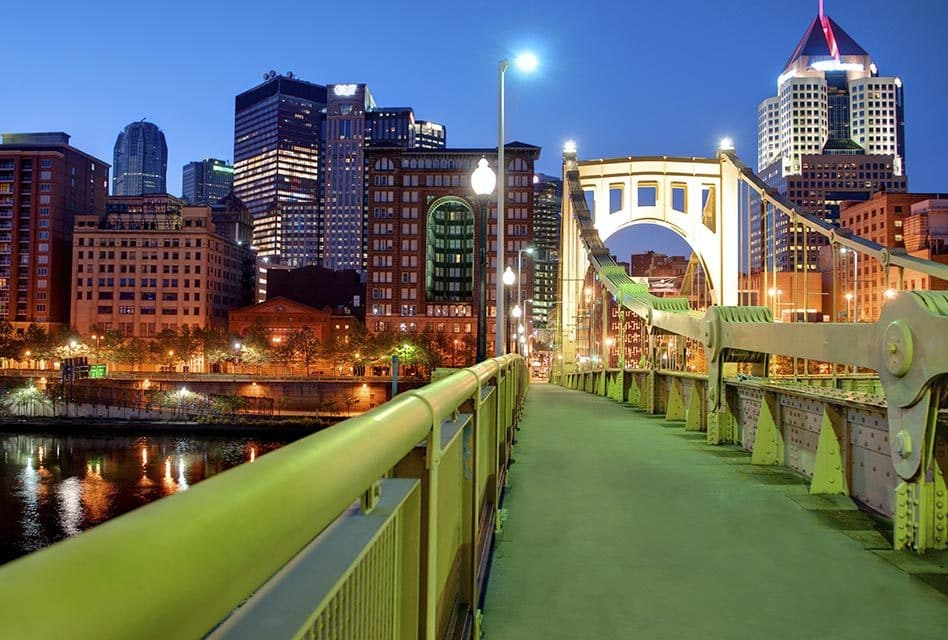 A Huge Secret About Varicose Vein Removal in Pittsburgh