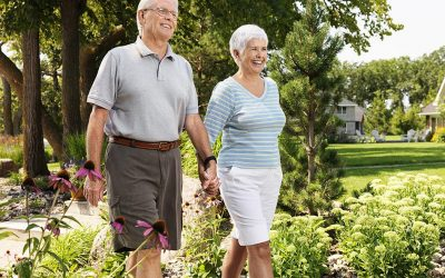 12 Hidden Secrets to Find the Best Varicose Vein Center in Pittsburgh