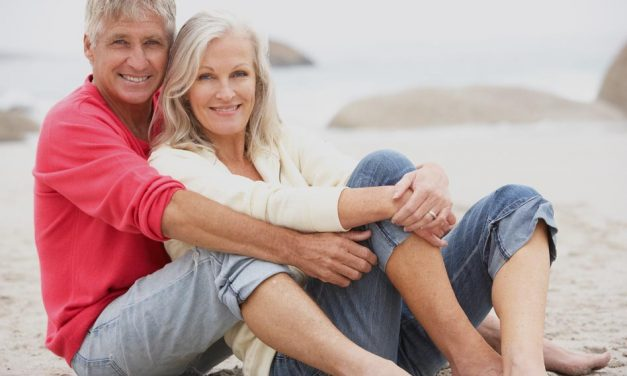 Great Varicose Vein Treatment Outcomes Reported at Happel Laser