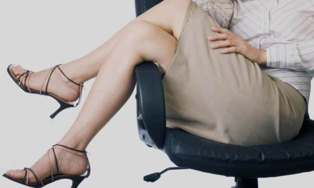 Sclerotherapy Medications for Varicose Veins – Which Are the Best?