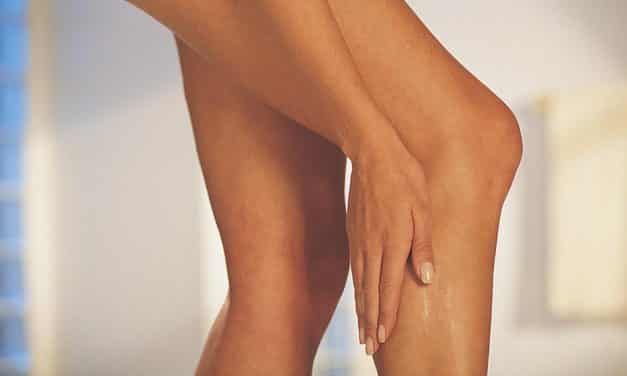 Seriously – Always Get a Second Opinion for Your Varicose Veins