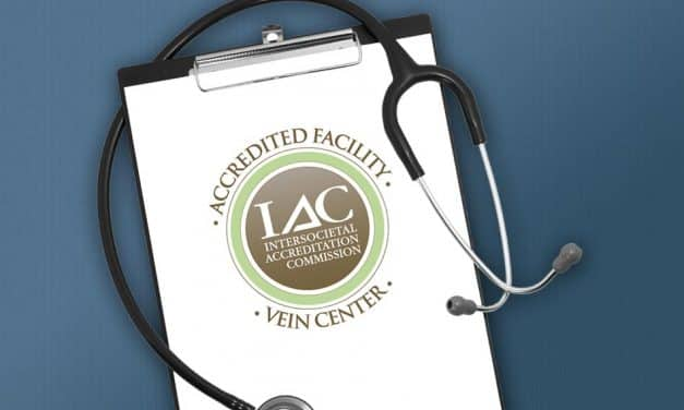 Got Varicose Veins? – You Need an Accredited Vein Center