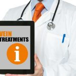 Varicose Vein Treatments – Stuff You Should Know