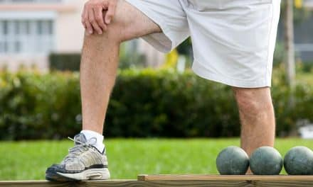 Why Are Varicose Veins in Men Bigger & Does Size Matter?