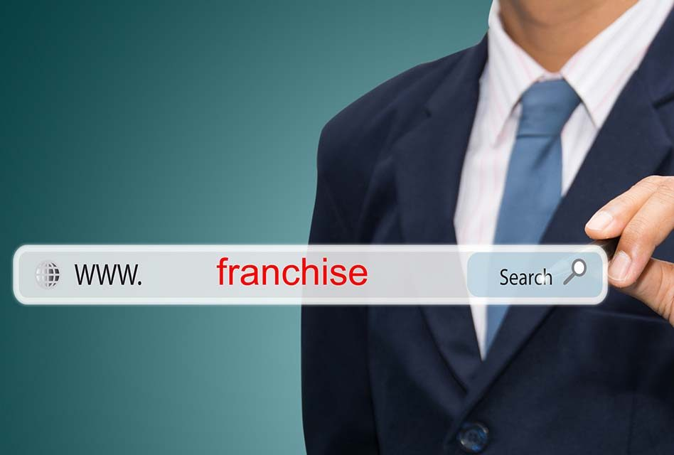"Are Varicose Vein Franchises ""Breaking Bad""?"