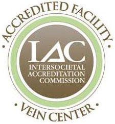 IAC Vein Center